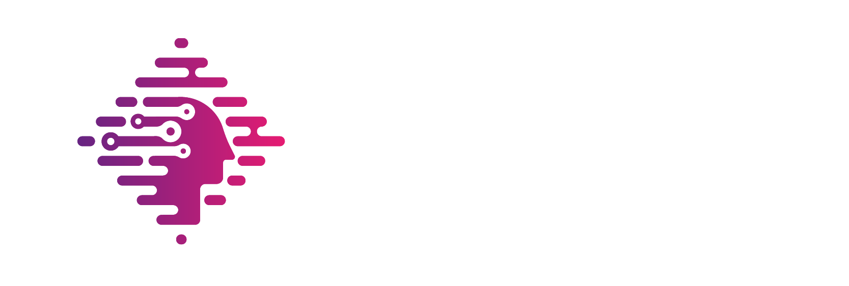 Digital Notion