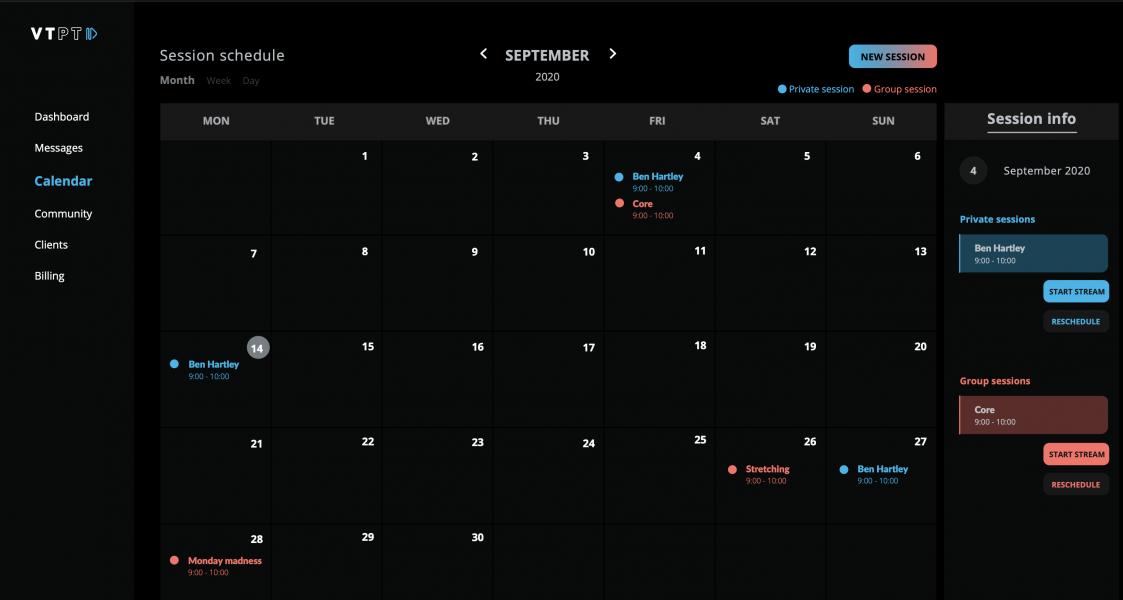 Screenshot 2021-01-28 at 13.19.45